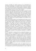 Socialismo y Espiritismo - O Consolador - Page 6