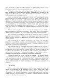 El Camino Recto - O Consolador - Page 3