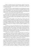 El Camino Recto - O Consolador - Page 4