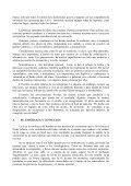 El Camino Recto - O Consolador - Page 5