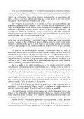 El Camino Recto - O Consolador - Page 6