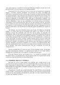 El Camino Recto - O Consolador - Page 7