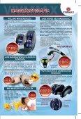 vivamax újság.qxp - Favora-Info Kft. - Page 7