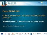 Download - forums OCOVA