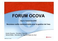 pdf 3,1 Mo - forum OCOVA