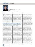 Pharmacy Technicians on the Road to Regulation Focus on ... - Page 4