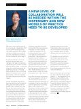 CELEBRATING REGULATION OF PHARMACY TECHNICIANS ... - Page 4