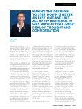 CELEBRATING REGULATION OF PHARMACY TECHNICIANS ... - Page 5