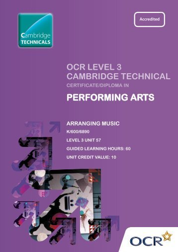 ocr cambridge nationals ict coursework deadline