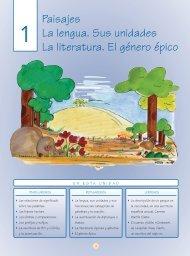 Lengua viva 2.indb