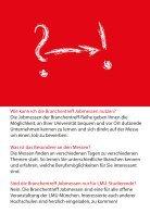 Messekatalog 2014 - Seite 3