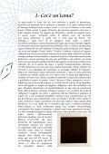 Icone architettoniche. Analisi semiologica delle opere di ... - Ocula - Page 6