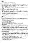 SwimSkim 25 - Oase - Page 6