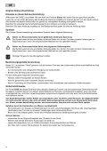 BioSmart 30000 - Oase - Seite 4