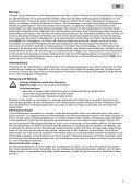 BioSmart 30000 - Oase - Seite 5