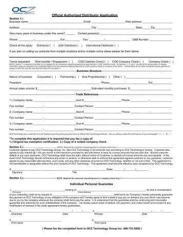 Authorized Distributor Abb Inverter Driver