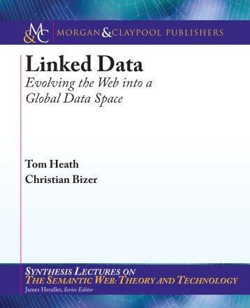 Linked Data - ODBMS