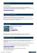 Arbeits- und Berufsinformationen - European JobGuide - Seite 3