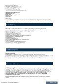 Arbeits- und Berufsinformationen - European JobGuide - Seite 7