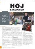 profilavis - Odder Gymnasium - Page 2