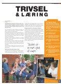 profilavis - Odder Gymnasium - Page 3