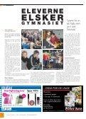 profilavis - Odder Gymnasium - Page 6