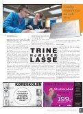 profilavis - Odder Gymnasium - Page 7