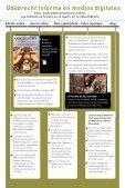 159 mar/abr 2012 - Odebrecht Informa - Page 4