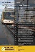 159 mar/abr 2012 - Odebrecht Informa - Page 5