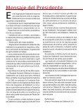 ODEBRECHT ODEBRECHT - Odebrecht Informa - Page 3
