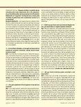 ODEBRECHT ODEBRECHT - Odebrecht Informa - Page 5