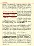 ODEBRECHT ODEBRECHT - Odebrecht Informa - Page 6