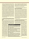 ODEBRECHT ODEBRECHT - Odebrecht Informa - Page 7