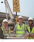 147 mar/abr 2010 - Odebrecht Informa - Page 6