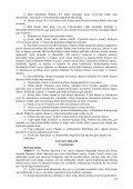 ÖDEMİŞ BELEDİYESİ İMAR YÖNETMELİĞİ - Page 2