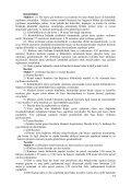 ÖDEMİŞ BELEDİYESİ İMAR YÖNETMELİĞİ - Page 3