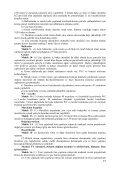ÖDEMİŞ BELEDİYESİ İMAR YÖNETMELİĞİ - Page 4