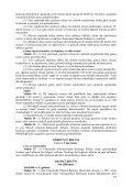 ÖDEMİŞ BELEDİYESİ İMAR YÖNETMELİĞİ - Page 5