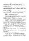 Ödemiş Belediyesi İlan ve Reklam Yönetmeliği - Page 2