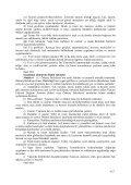 Ödemiş Belediyesi İlan ve Reklam Yönetmeliği - Page 4