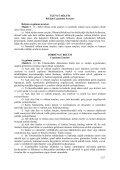 Ödemiş Belediyesi İlan ve Reklam Yönetmeliği - Page 5