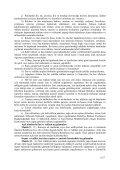 Ödemiş Belediyesi İlan ve Reklam Yönetmeliği - Page 6