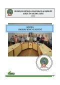 Ödemiş Belediyesi & Mandıracılar şbirliği ATIKSU ÖN ARITMA TES S - Page 7