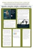 158 jan/fev 2012 - Odebrecht Informa - Page 4