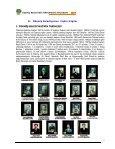 2009 Mali Yılı Performans Programı - Ödemiş Belediyesi - Page 6