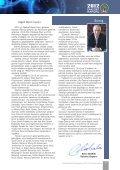 2012 Yılı Faaliyet Raporu - Ödemiş Belediyesi - Page 6