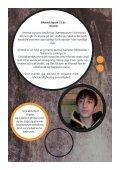 Unge Rollemodeller på Vollsmose Bibliotek - Page 4