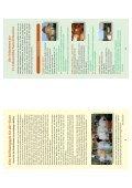O denw älder Karto elw ochen SC H M U C K E R - Odenwald - Seite 4