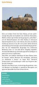 Broschüre und Fahrplan der Freitzlinie BurgenBus (PDF ... - Dadina - Seite 3