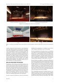 Evaluation of concert hall auralization with virtual symphony orchestra - Page 3